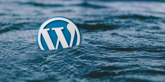 wordpress-sea