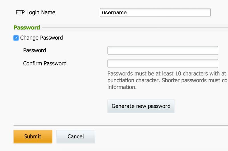 Blacknight-Edit-Ftp-Password