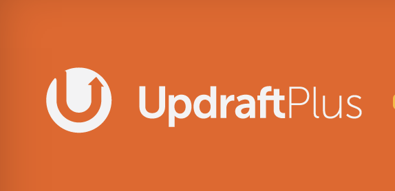 How to automate your wordpress backup with UpdraftPlus
