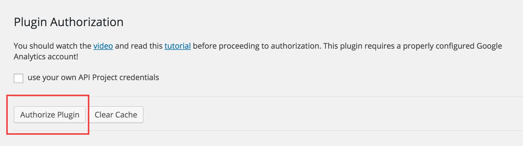 4-GoogleAnalyticsAuthorization