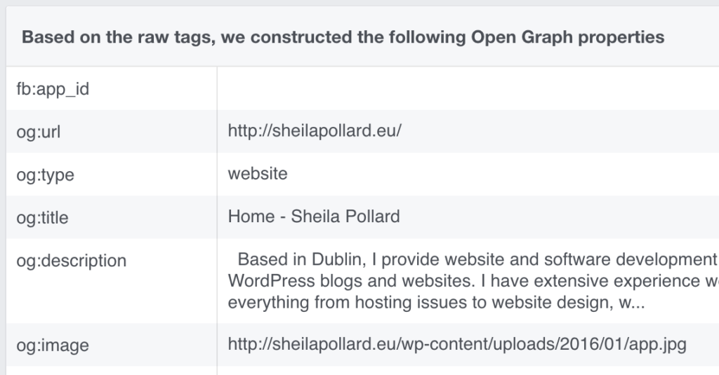 facebook-debugger-open-graph
