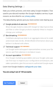 google-analytics-account-screen-2