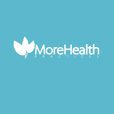 Morehealth Practices