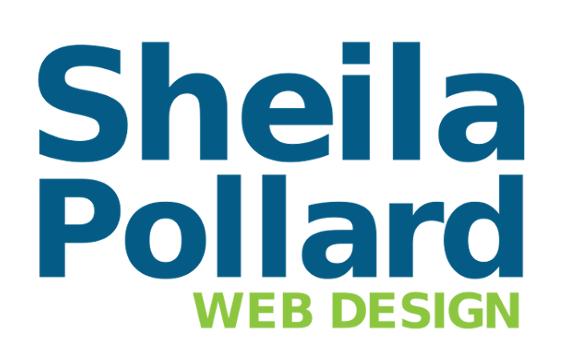 Sheila Pollard