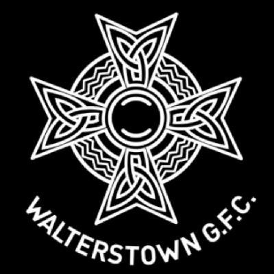walterstown gfc